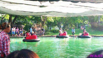 [PICS] 130427 NU'EST - Camping na Tailândia 3ea6d6252006086