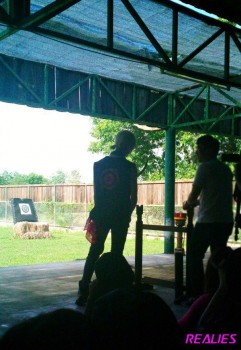 [PICS] 130427 NU'EST - Camping na Tailândia E5502d252005779