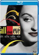 All About Eve 1950 m720p BluRay x264-BiRD