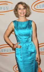 Meredith Monroe - 2011-05-12 11th Annual Lupus La Orange Ball MQ