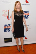 Marg Helgenberger - 20th Annual Race To Erase MS Gala in Century City 5/3/13