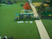 La guerre de Sécession en figurines 0bc16e252559094
