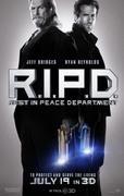 ���������� ������� / R.I.P.D (2013)