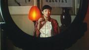 Zawie�cie czerwone latarnie / Raise the Red Lantern (1991) PL.DVDRip.XviD-GHW / Lektor PL + RMVB + x264