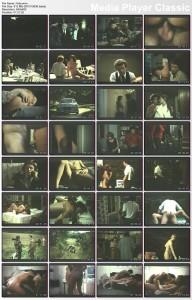 Fella (Die uners?ttlichen Spiele der Reichen) (1977) (VHSRip) *WMV*