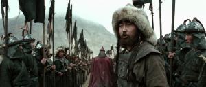 Czyngis-chan / Mongol (2007) MULTi.720p.BluRay.x264.DTS.AC3-LLO + m720p / Lektor i Napisy PL