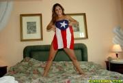 6943f5252866031 jovencitas cubanas batiendolo sabroso