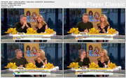 KATHIE LEE GIFFORD - today show - january 29, 2010