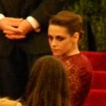 Kristen Stewart - Imagenes/Videos de Paparazzi / Estudio/ Eventos etc. - Página 31 365c1c253099726
