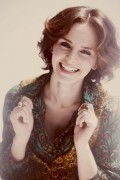 Emma Watson - New Outtakes From Her Nylon Magazine Photoshoot