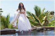 http://thumbnails107.imagebam.com/25362/062cb5253611986.jpg