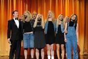 SNL 5/4 skits; Cecily Strong, Nasim Pedrad, Vanessa Bayer, Kate McKinnon