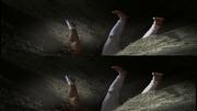 Cirque du Soleil: Worlds Away 3D (2012) MULTi.1080p.BluRay.Half-OU.x264.DTS.AC3-LLO / Lektor i Napisy PL