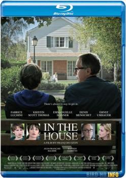 In the House 2012 m720p BluRay x264-BiRD