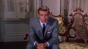 ¶niadanie u Tiffaniego / Breakfast at Tiffanys (1961) MULTi.720p.BluRay.x264.AC3-LLO / Lektor i Napisy PL