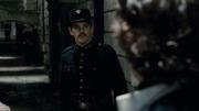 Sherlock Holmes (2009) PL.DVDRip.XviD.AC3-inka | Lektor PL + rmvb + x264