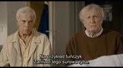 Zamieszkajmy razem / Et si on vivait tous ensemble? (2011) PLSUBBED.DVDRip.XviD-GHW / Napisy PL + RMVB + x264