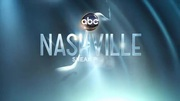 Hayden Panettiere Nashville S01 E20 Sneak Peek