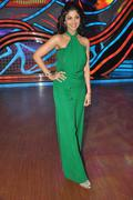 "Shilpa Shetty - Master Chef India 3 Promo on the sets of ""Nach Baliye 5"" on March 6, 2013 - x15 HQ"