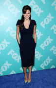 Vanessa Lachey - 2013 Fox Programming Presentation Party in NYC 5/13/13