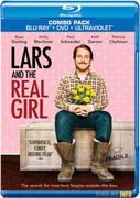 Lars and the Real Girl 2007 m720p BluRay x264-BiRD