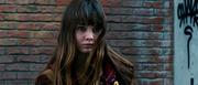 Wrobiony / The Expatriate / Erased (2012) PL.720p BluRay.x264.AC3-LLO + m720p / Lektor PL