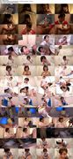 AV CENSORED [CWM 170] SEX JAV DOWNLOAD