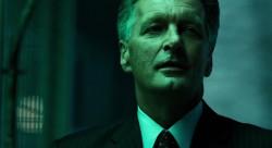 Szklana pu³apka 5 / A Good Day to Die Hard (2013) 720p.WEB-DL.XviD.AC3-FRUGO/ Napisy PL + x264
