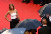 Jennifer Lawrence Jimmy P Premiere at the 66th Cannes Film Festival 13