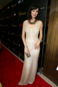 Catherine Bell - 38th Annual Gracie Awards Gala at The Beverly Hilton Hotel on 21.5.2013