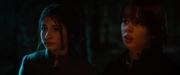 Hansel i Gretel: £owcy czarownic / Hansel and Gretel: Witch Hunters (2013) 720p.BRRip.XviD.AC3-FRUGO / Napisy PL