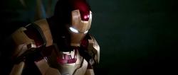 Iron Man 3 (2013) PLDUB.MD.READNFO.HQSCR.XviD.AC3-TWiX | Dubbing PL