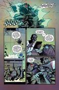 Teenage Mutant Ninja Turtles Villains #2 (2013)