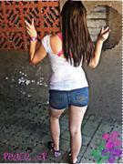 http://thumbnails107.imagebam.com/25626/2b9ccd256251586.jpg