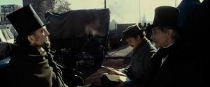 Lincoln (2012) MULTi.1080p.BluRay.x264.DTS.AC3-LLO / Lektor i Napisy PL