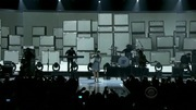 Kimberly Perry (The Band Perry) - Acm Presents Tim Mcgraw Superstar Summer Night 2013 HD 720p Video + Caps