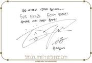 [Trad] Mensagens de aniversário do SHINee em seu Mural Oficial 907aee256530955