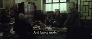 Back To 1942 (2012) PLSUBBED.BRRip.XviD-GHW / Napisy PL + RMVB + x264