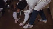 Przyja�? na �mier� i �ycie / Deadly Friend (1986) PL.DVDRip.XviD-NoName / Lektor PL