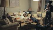 Bejbi blues (2012) PL.DVDRip.XviD.AC3-inka / film polski + rmvb + x264
