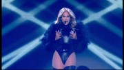 Jennifer Lopez - Britain's Got Talent 28th May 2013 576p