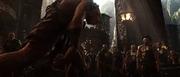 Jack pogromca olbrzymów / Jack The Giant Slayer (2013) BRRip.XviD-3LT0N / Napisy PL + RMVB