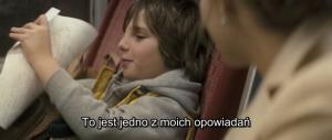 Ostatni pasa¿er / Last Passenger (2013) PLSUBBED.480p.BRRip.XviD.AC3-GHW / Napisy PL + RMVB