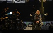 Rihanna | Performance @ The Millennium Stadium in Cardiff | June 10 | 142 pics