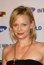 Samantha Mathis Nude Celebrities Forum Famousboardcom