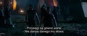 M³ot bogów / Hammer of the Gods (2013) PLSUBBED.480p.WEB-DL.XviD.AC3-GHW / Napisy PL + RMVB