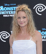 Teri Polo - 'Monsters University' premiere in Hollywood 6/17/13