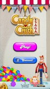 cheat candy crush saga