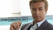 The Mentalist Stagione 3 [2010\2011] (Completa) DL-MUX-MP3-ITA