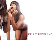 Kelly Rowland : Very Sexy Wallpapers x 2